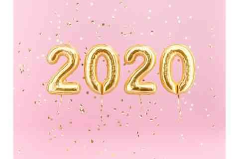 年 完全 2020 無料 占い